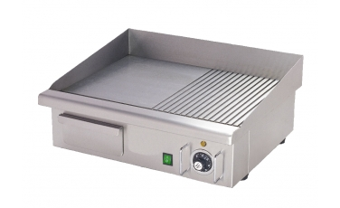 Electric Griddle EG548