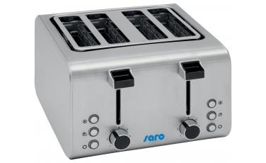 Toaster ARIS 4