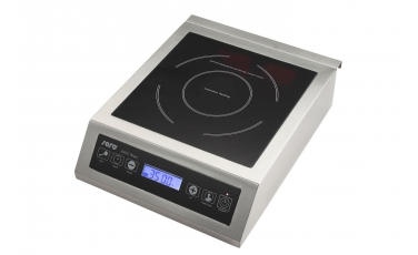Induction cooker Natacha
