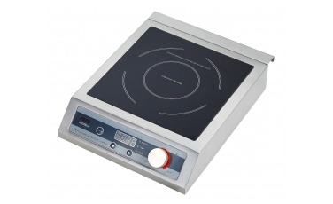 Induction cooker Finja