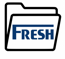 Adobe_PDF-logo-84B633809C-seeklogo-com-g