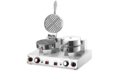 waffle maker wf-01