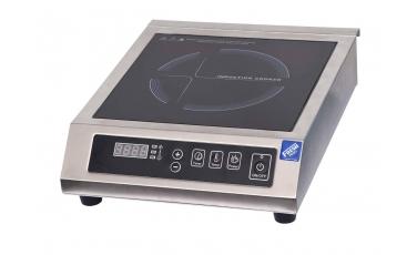 Induction cooker IK 35TCS