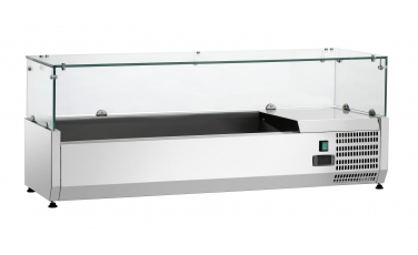 Cooling top 1200-33