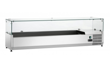 Cooling top 1200-38