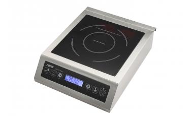 Induction cooker Natacha