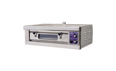 Pizza Oven PEO-40x1