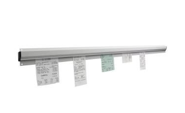 LABEL HOLDER 256091