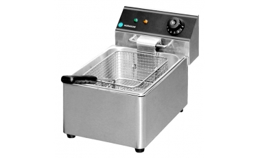 Deep fat fryer FT6N