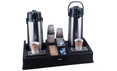 Coffee staion LEO2
