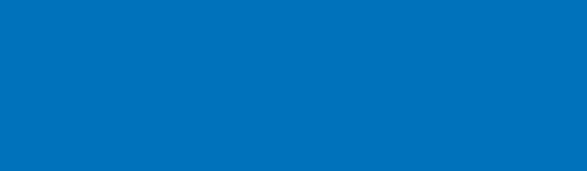 logo-saro-small.png